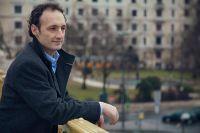 Bővebben: Ajtony Csaba karmester, zeneszerző