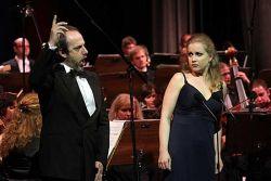 Bartók + Verdi 2011 – záróhangverseny