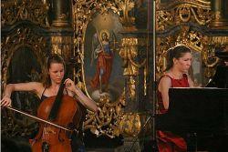 b_250_250_16777215_00_images_stories_szek_eloadasok_kat_koncert_2007_csellozongora_vj_8_resize.jpg