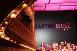 Bartók Plusz 2019 – Operagála